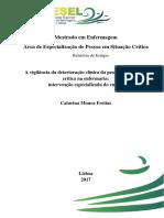 relatorio de estágio_Catarina Freitas_n.º6738.pdf