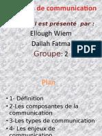 Les-types-de-communication-1