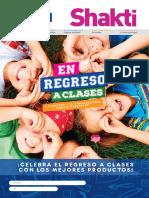 C2-2020-COLOMBIA.pdf
