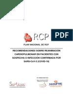 Recomendaciones-RCP-COVID-PNRCP