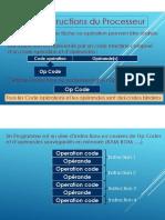 Chapitre_1_Jeu_Instructions