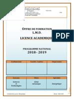 B3-_Licence_Energétique