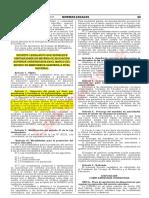 DL-1496-LP.pdf