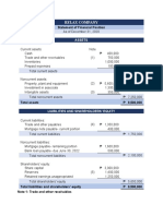 CFAS FINAL ASS.docx