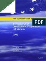 bb2006.pdf