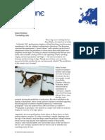 trampling cats.pdf