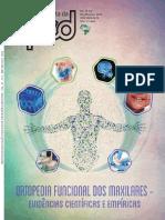 PDF_Revista_da_APCD_73_2_Abr_Mai_Jun_2019_Tamanho_Reduzido_1.pdf