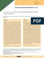 tratamento dtm.pdf