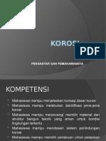 w01.Pengantar korosi.pptx