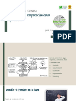 Presentación 4 Semana LE 1p2018.pdf