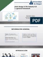 DIAPOSITIVAS CASO 1 (1).pptx