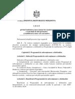 legea60 (3).pdf