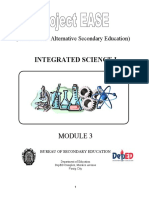 Module 3 Developing Science Skills and Processes.pdf