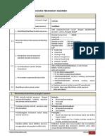 01. FR.MPA-01 - MENGEMBNGKAN PERANGKAT ASS