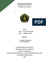 LAPORAN_PRAKTIKUM_I_METSTAT_II_Uji_Hipot.docx