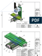 [PDF] 2011Haesl_Mill_Machine_compress
