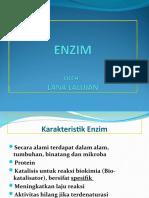 BIOKIMIA-PROTEIN-3.ppt