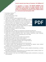 Preguntas para Formulario I-134.docx