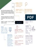 Mapa mental - HPE