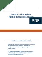 ProyeccionSocial2 UPCI