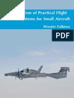 Investigation of Practical Flight.pdf