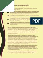 U2_parte 5 - tecnicas.pdf