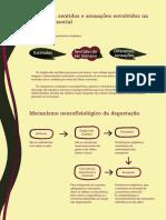 U2_parte 3 - sentidos.pdf