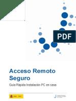 Manual-Instalacion-Acceso-Remoto-Seguro-PC-de-casa