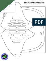 plantilla 2.pdf
