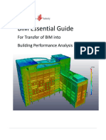 Essential guide-BIM-to-BPA