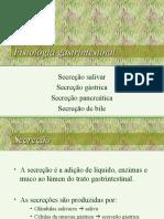 gastrintestinal2[1]