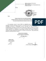 OMEC_nr_4235.pdf