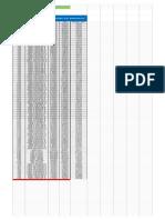 Dealer DEALER PRICE - 15 MARCH -PDF 2020 Anamika.pdf