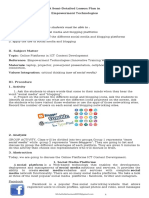 MichelleR_semi-detailed lesson plan.docx