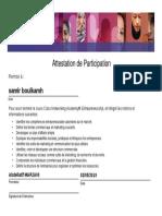 samirboulkamh-Entrepreneurship_CF -Certificate