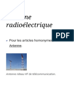 Antenne radioélectrique — Wikipédia.pdf