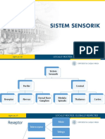Presentasi Bangsal Sistem Sensorik.pptx