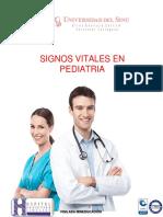 SIGNOS VITALES PEDIATRIA FORMATO