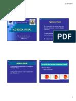 Agudeza Visual 2017.pdf