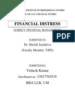 VISHESH_2M_FINANCIAL_DISTRESS