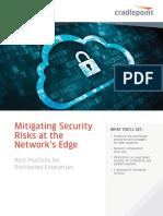 mitigating-risks-wp-111815