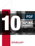Mueller_Kinesiology_Taping_Techniques_Ebook