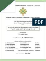 Dkoribi.pdf