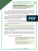 Ex Defensoria - Aula 02 - Penal Esp - Lucia Helena - 1