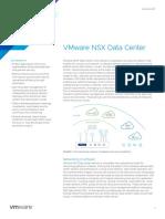 vmware-nsx-datasheet