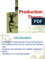 6. Production Theory.ppt
