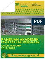 Panduan-Akademik-TA-2019-2020.pdf