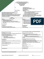 AG_FEB11-15.docx