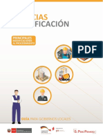 Licencias-de-Edificación FRANCO.docx