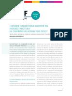 2 Lectura 1 Articulo UAMF venta isagen.pdf